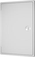 Люк ревизионный ERA ЛТ1520П (150x200) -