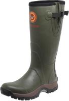 Сапоги для охоты и рыбалки REMINGTON Louisiana / RM3333-306 (р.44) -
