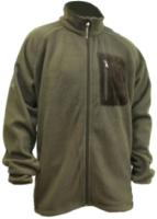 Байка REMINGTON Fleece Jacket RM1101-306 (XL) -