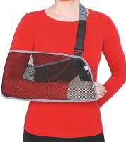 Ортез плечевой косыночный MEK 5002 (M) -