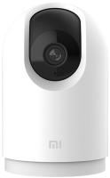 IP-камера Xiaomi Mi Home Security Camera 360° 2K Pro BHR4193GL/MJSXJ06CM -