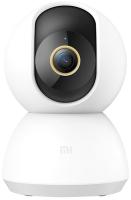 IP-камера Xiaomi Mi Home Security Camera 360° 2K BHR4457GL/MJSXJ09CM -
