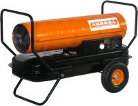 Тепловая пушка AURORA ТК-30000 (8734) -