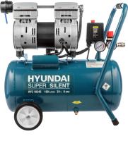 Воздушный компрессор Hyundai HYC 1824S -