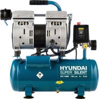 Воздушный компрессор Hyundai HYC 1406S -