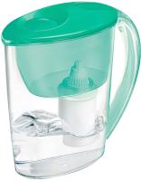 Фильтр питьевой воды БАРЬЕР Иммуно (мятный) -
