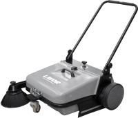 Подметальная машина Lavor BSW 651 M (0.042.0101) -