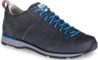 Трекинговые кроссовки Dolomite 54 Low Lt Winter / 278539-0119 (р-р 11.5, черный) -