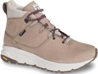 Трекинговые ботинки Dolomite W's Braies GTX Taupe / 278543-0848 (р-р 4, бежевый) -