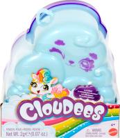 Игрушка-сюрприз Mattel Cloudees / GNC94 -