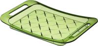 Поднос Herevin Venezia / 161025-002 (зеленый) -