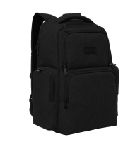 Рюкзак Grizzly RU-133-2 (черный) -