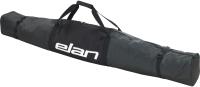 Чехол для лыж Elan 2020-21 1p Ski Bag / CG291219 -