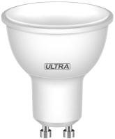 Лампа Ultra LED-GU10-5W-4000K -