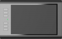 Графический планшет Huion HS95 -