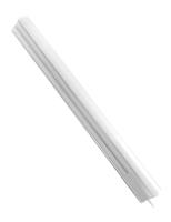 Светильник линейный Ultra LED-T5-2-600-9W-4000K -