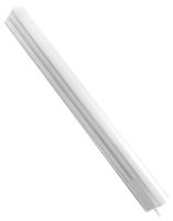 Светильник линейный Ultra LED-T5-600-9W-4000K -