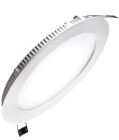 Потолочный светильник Ultra LED-SP-12W-4000K -