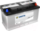 Автомобильный аккумулятор Varta Стандарт 100 R / 600300082 (100 А/ч) -