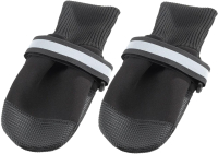 Пинетки для собак Ferplast Protective Shoes / 86801017 (S) -