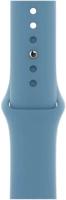 Ремешок для умных часов Apple Northern Blue Sport Band 40mm / MYD02 -