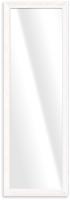 Зеркало Orlix LU-12262 -