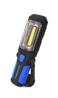 Светильник переносной RockForce RF-L02 -