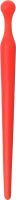 Уретральный расширитель эротический ToyFa 901409-9 (красный) -