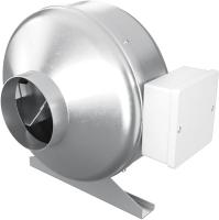 Вентилятор накладной ERA Mars GDF 125 -