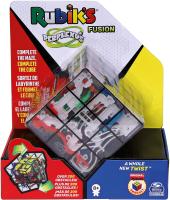 Игра-головоломка Spin Master Games Перплексус Рубика 3x3 / 6055892 -
