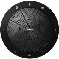 Спикерфон для системы ВКС Jabra Speak 410 UC -
