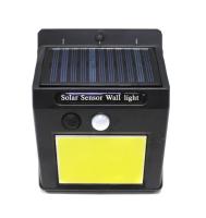 Светильник переносной WMC Tools RK-SWB5060C-PIR -