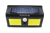 Светильник переносной WMC Tools RK-SWB8019C-PIR -