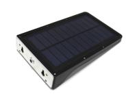 Светильник переносной WMC Tools RK-SWC6011-PIR (крепление) -