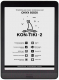 Электронная книга Onyx Boox Kon-Tiki 2 (черный) -