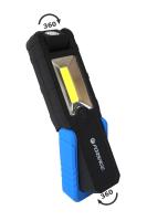 Светильник переносной Forsage F-01402 -