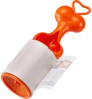 Ролик для чистки одежды Ferplast GRO 5951 / 85951899 -