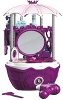 Туалетный столик игрушечный Pituso Бьюти 2 в 1 / HW20061236 -