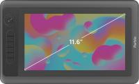 Графический планшет Parblo Coast 12 Pro -