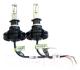 Комплект автомобильных ламп AVG H1 / 660106 (2шт) -