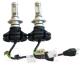 Комплект автомобильных ламп AVG H7 / 660706 (2шт) -