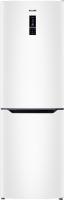 Холодильник с морозильником ATLANT ХМ-4625-109-ND -