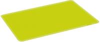 Коврик для выпечки Oursson MC3802S/GA -
