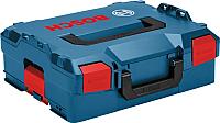Кейс для инструментов Bosch L-Boxx 136 Professional 1.600.A01.2G0 -