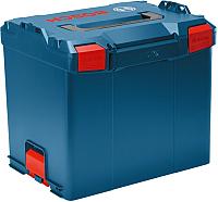 Кейс для инструментов Bosch L-Boxx 374 Professional 1.600.A01.2G3 -