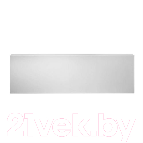 Купить Экран для ванны Jacob Delafon, Formilia E6D103RU-00 (фронтальный), Франция