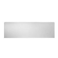 Экран для ванны Jacob Delafon Formilia E6D103RU-00 (фронтальный) -