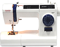 Швейная машина Toyota JCB15 -