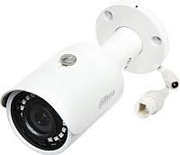 IP-камера Dahua DH-IPC-HFW1431SP-0280B -