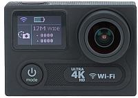 Экшн-камера Forever SC-420 4K WiFi+Pilot -